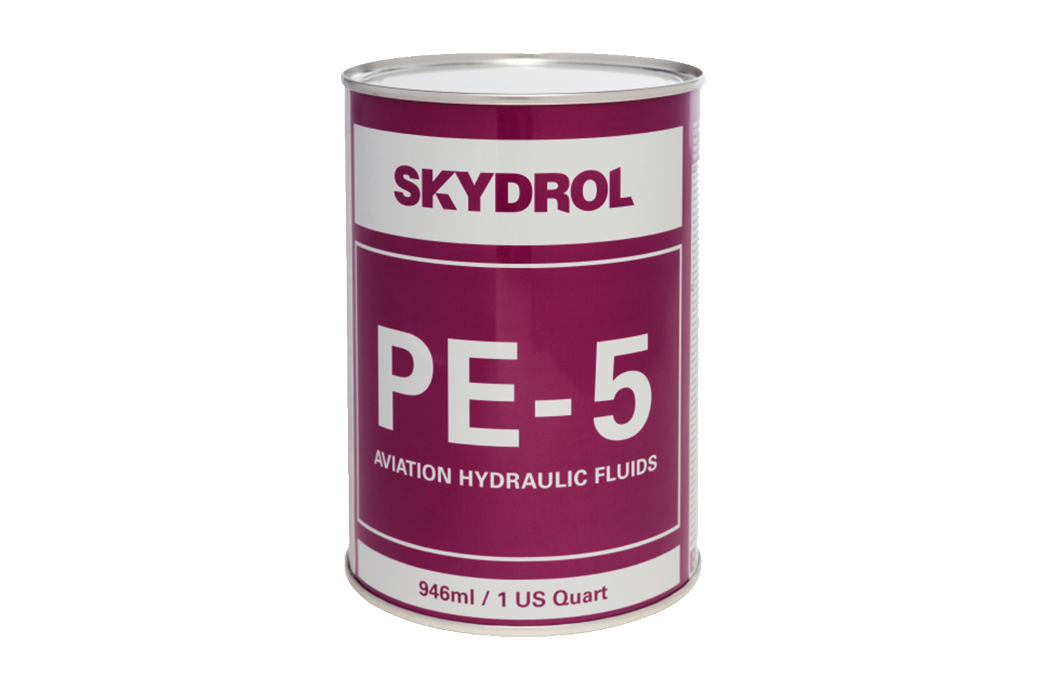 images/j2store/products/diffusees/31972-SKYDROL-PE-5-1QT.jpg