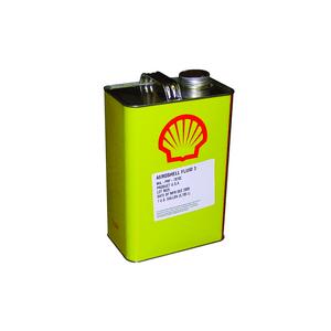 GENERAL PURPOSE MINERAL LUBRICATING OIL
