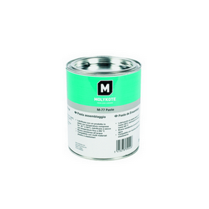 SOLID LUBRICANT PASTE