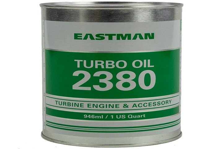 images/j2store/products/diffusees/39226-EASTMAN-TURBO-OIL-2380-1QT.jpg