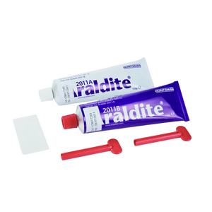 images/j2store/products/diffusees/40768-ARALDITE-2011-A-B-280ML.png
