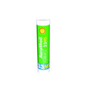 SYNTHETIC UNIVERSAL AIRFRAME GREASE