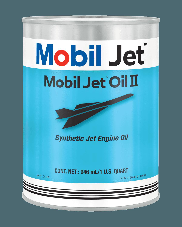 AIRCRAFT-TYPE GAS TURBINE LUBRICANT