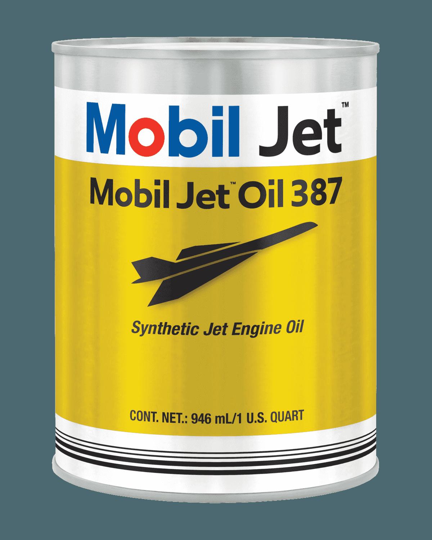 AIRCRAFT TYPE GAS TURBINE LUBRICANT