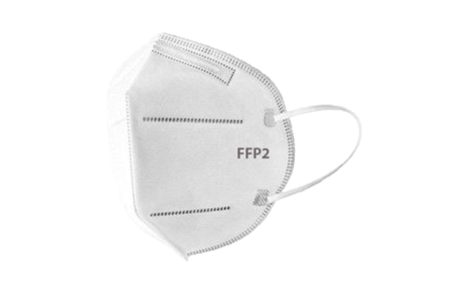 images/j2store/products/diffusees/86303-FFP2-MASK-EA.jpg