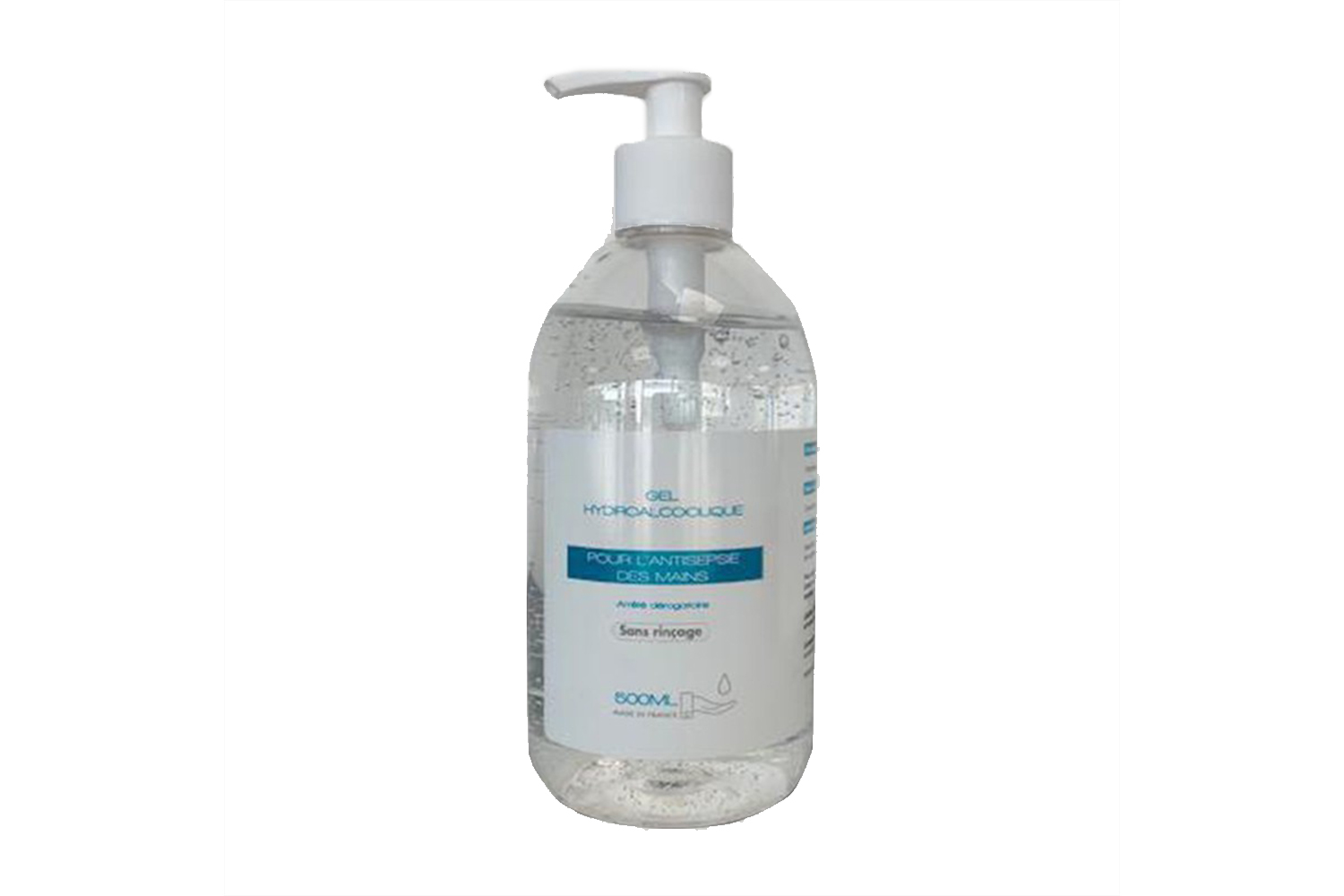 images/j2store/products/diffusees/86807-HYDRO-ALCOHOLIC-GEL-500ML.jpg